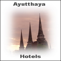 ayutthayahotels
