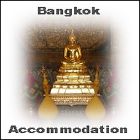 bangkokhotels