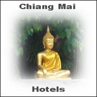 chiangmaihotels