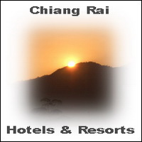 chiangraihotels