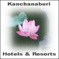kanchanaburihotels