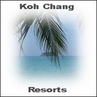 kohchanghotels