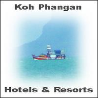kohphanganhotels