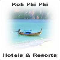 phiphihotels