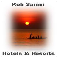 kohsamuihotels