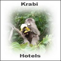 krabihotels
