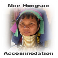 maehongsonhotels