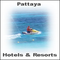pattayahotels