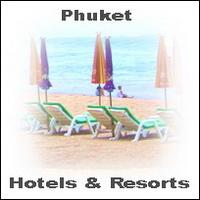 phukethotels