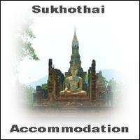 sukhothaihotels